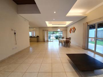 Alugar Casa / Sobrado Condomínio em Ribeirão Preto R$ 6.000,00 - Foto 9