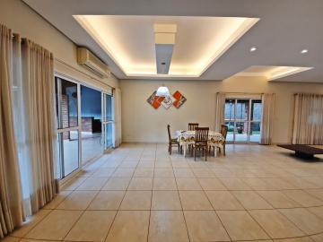 Alugar Casa / Sobrado Condomínio em Ribeirão Preto R$ 6.000,00 - Foto 11