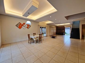 Alugar Casa / Sobrado Condomínio em Ribeirão Preto R$ 6.000,00 - Foto 12