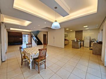 Alugar Casa / Sobrado Condomínio em Ribeirão Preto R$ 6.000,00 - Foto 13