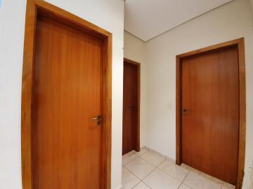 Alugar Casa / Sobrado Condomínio em Ribeirão Preto R$ 6.000,00 - Foto 14
