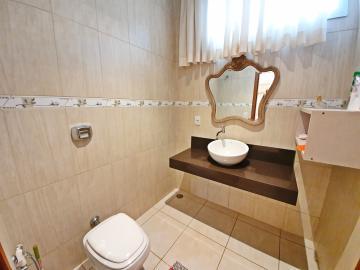 Alugar Casa / Sobrado Condomínio em Ribeirão Preto R$ 6.000,00 - Foto 17