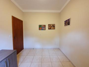 Alugar Casa / Sobrado Condomínio em Ribeirão Preto R$ 6.000,00 - Foto 16