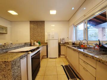 Alugar Casa / Sobrado Condomínio em Ribeirão Preto R$ 6.000,00 - Foto 22