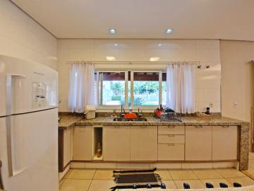 Alugar Casa / Sobrado Condomínio em Ribeirão Preto R$ 6.000,00 - Foto 23