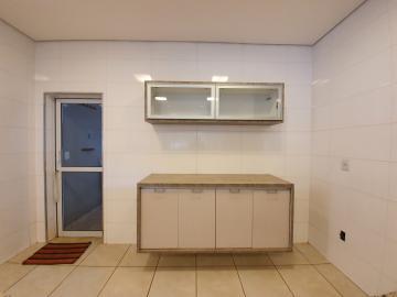 Alugar Casa / Sobrado Condomínio em Ribeirão Preto R$ 6.000,00 - Foto 20