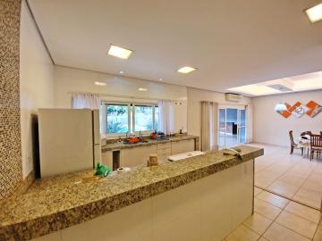 Alugar Casa / Sobrado Condomínio em Ribeirão Preto R$ 6.000,00 - Foto 18