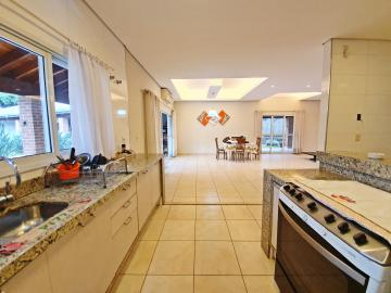 Alugar Casa / Sobrado Condomínio em Ribeirão Preto R$ 6.000,00 - Foto 24