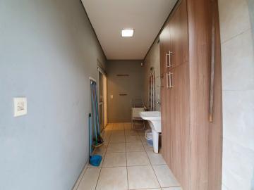 Alugar Casa / Sobrado Condomínio em Ribeirão Preto R$ 6.000,00 - Foto 25