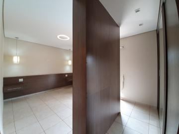 Alugar Casa / Sobrado Condomínio em Ribeirão Preto R$ 6.000,00 - Foto 31