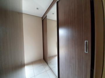 Alugar Casa / Sobrado Condomínio em Ribeirão Preto R$ 6.000,00 - Foto 32