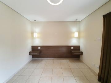Alugar Casa / Sobrado Condomínio em Ribeirão Preto R$ 6.000,00 - Foto 29