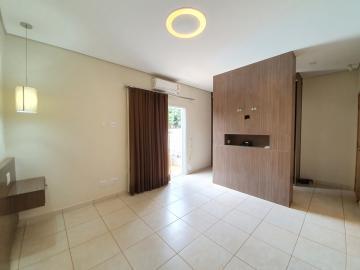Alugar Casa / Sobrado Condomínio em Ribeirão Preto R$ 6.000,00 - Foto 30