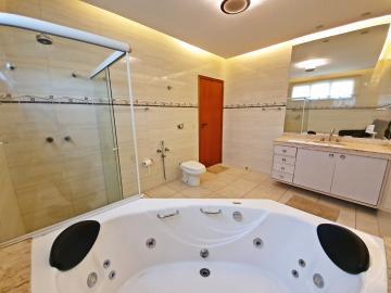 Alugar Casa / Sobrado Condomínio em Ribeirão Preto R$ 6.000,00 - Foto 35