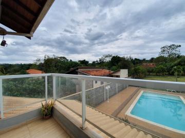 Alugar Casa / Sobrado Condomínio em Ribeirão Preto R$ 6.000,00 - Foto 37