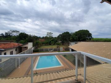 Alugar Casa / Sobrado Condomínio em Ribeirão Preto R$ 6.000,00 - Foto 38