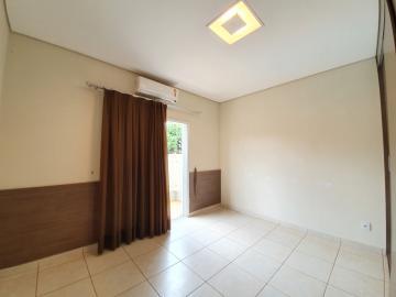 Alugar Casa / Sobrado Condomínio em Ribeirão Preto R$ 6.000,00 - Foto 39