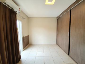 Alugar Casa / Sobrado Condomínio em Ribeirão Preto R$ 6.000,00 - Foto 41