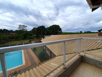 Alugar Casa / Sobrado Condomínio em Ribeirão Preto R$ 6.000,00 - Foto 42