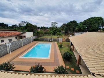 Alugar Casa / Sobrado Condomínio em Ribeirão Preto R$ 6.000,00 - Foto 44