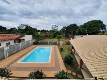 Alugar Casa / Sobrado Condomínio em Ribeirão Preto R$ 6.000,00 - Foto 45