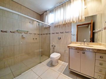 Alugar Casa / Sobrado Condomínio em Ribeirão Preto R$ 6.000,00 - Foto 58