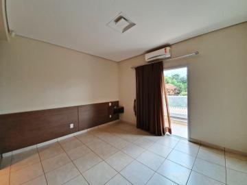 Alugar Casa / Sobrado Condomínio em Ribeirão Preto R$ 6.000,00 - Foto 46