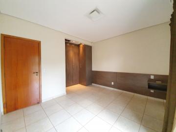 Alugar Casa / Sobrado Condomínio em Ribeirão Preto R$ 6.000,00 - Foto 49