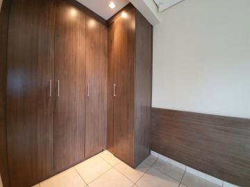 Alugar Casa / Sobrado Condomínio em Ribeirão Preto R$ 6.000,00 - Foto 50