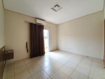 Alugar Casa / Sobrado Condomínio em Ribeirão Preto R$ 6.000,00 - Foto 47