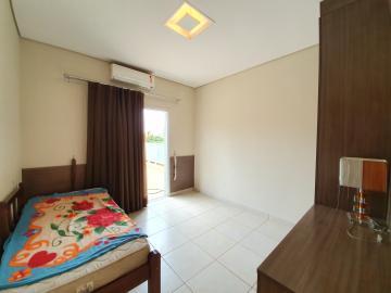 Alugar Casa / Sobrado Condomínio em Ribeirão Preto R$ 6.000,00 - Foto 51