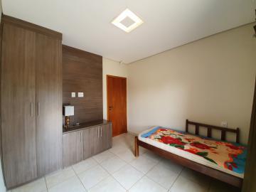 Alugar Casa / Sobrado Condomínio em Ribeirão Preto R$ 6.000,00 - Foto 52