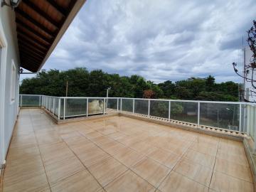 Alugar Casa / Sobrado Condomínio em Ribeirão Preto R$ 6.000,00 - Foto 54