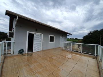 Alugar Casa / Sobrado Condomínio em Ribeirão Preto R$ 6.000,00 - Foto 55