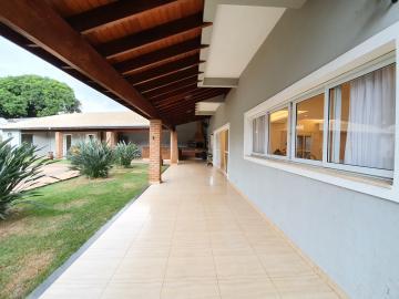 Alugar Casa / Sobrado Condomínio em Ribeirão Preto R$ 6.000,00 - Foto 63