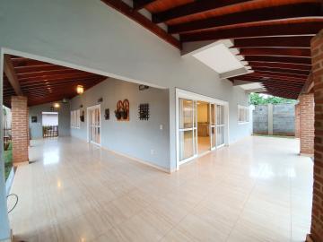 Alugar Casa / Sobrado Condomínio em Ribeirão Preto R$ 6.000,00 - Foto 62
