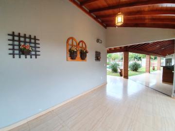 Alugar Casa / Sobrado Condomínio em Ribeirão Preto R$ 6.000,00 - Foto 66