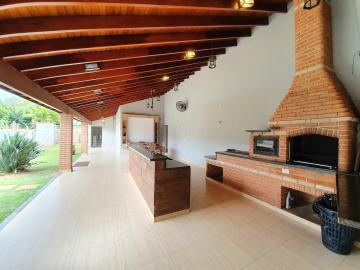 Alugar Casa / Sobrado Condomínio em Ribeirão Preto R$ 6.000,00 - Foto 68