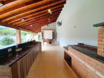 Alugar Casa / Sobrado Condomínio em Ribeirão Preto R$ 6.000,00 - Foto 70
