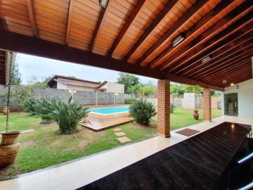 Alugar Casa / Sobrado Condomínio em Ribeirão Preto R$ 6.000,00 - Foto 71