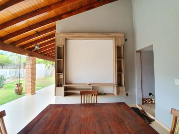 Alugar Casa / Sobrado Condomínio em Ribeirão Preto R$ 6.000,00 - Foto 73