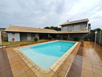 Alugar Casa / Sobrado Condomínio em Ribeirão Preto R$ 6.000,00 - Foto 60