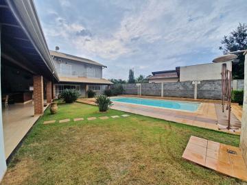 Alugar Casa / Sobrado Condomínio em Ribeirão Preto R$ 6.000,00 - Foto 61