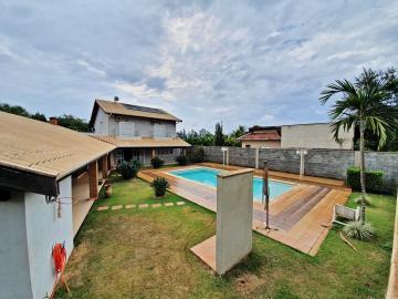 Alugar Casa / Sobrado Condomínio em Ribeirão Preto R$ 6.000,00 - Foto 59