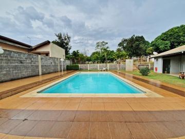 Alugar Casa / Sobrado Condomínio em Ribeirão Preto R$ 6.000,00 - Foto 77