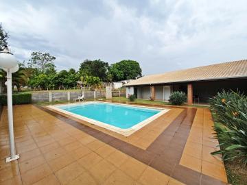 Alugar Casa / Sobrado Condomínio em Ribeirão Preto R$ 6.000,00 - Foto 76