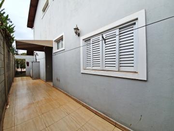 Alugar Casa / Sobrado Condomínio em Ribeirão Preto R$ 6.000,00 - Foto 81