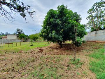 Alugar Casa / Sobrado Condomínio em Ribeirão Preto R$ 6.000,00 - Foto 79