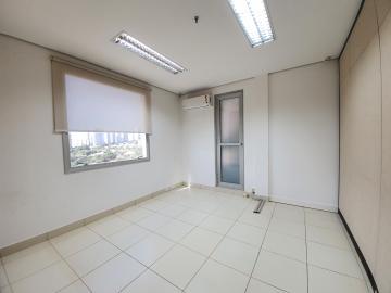 Alugar Imóvel Comercial / Sala em Ribeirão Preto. apenas R$ 5.500,00