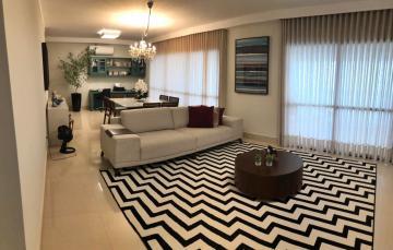 Comprar Apartamento / Padrão em Ribeirão Preto R$ 1.380.000,00 - Foto 1